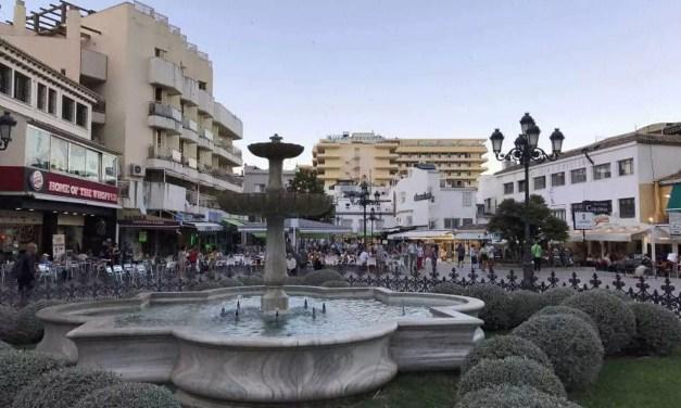 Torremolinos : notre voyage en famille sur la Costa Del Sol