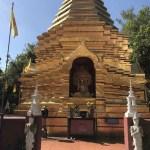 Notre famille nomade digitale en Thailande : coup de foudre pour Chiang Mai