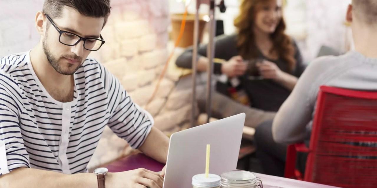 TOP 10 Des Jobs Pour Nomade Digital