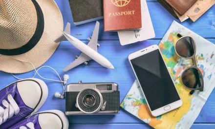 Quelle Assurance Voyage Pour Un Tour du monde Ou Un Voyage Longue Durée ?