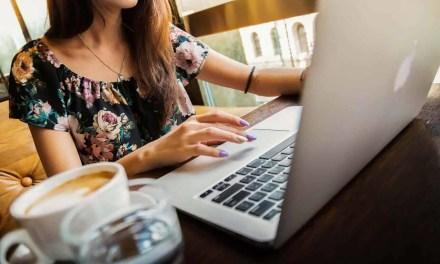 Devenir nomade digital – 6 erreurs que vous pouvez éviter facilement