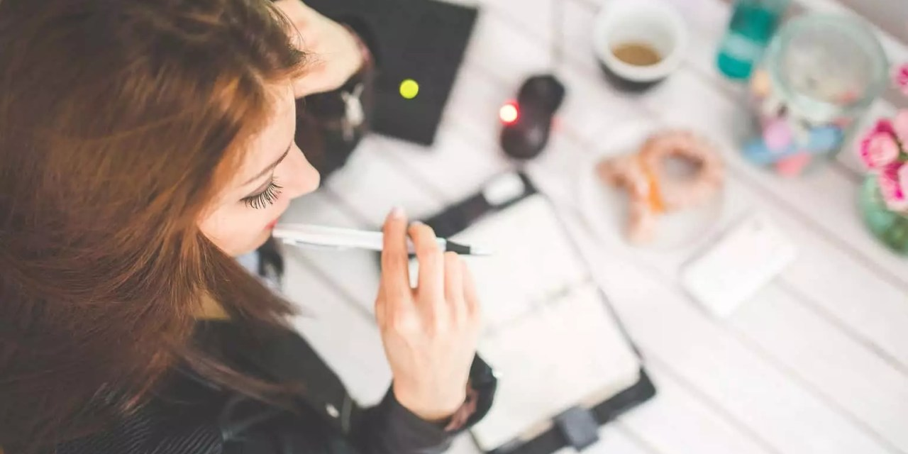 Travail à domicile – Comment débuter son activité à la maison ?
