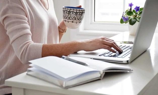 Formation rédaction web : Le guide complet sur cette activité en ligne