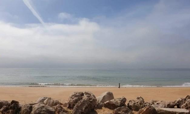 Bilan confinement au Portugal – 2 mois entre parenthèses