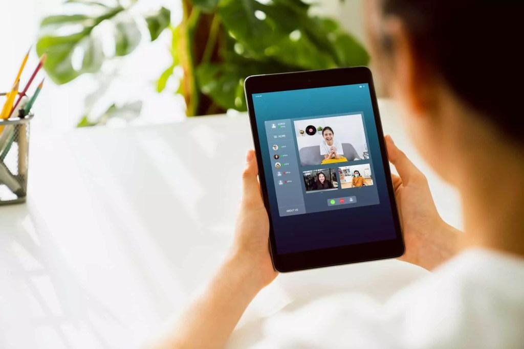 meilleures applications pour digital nomad