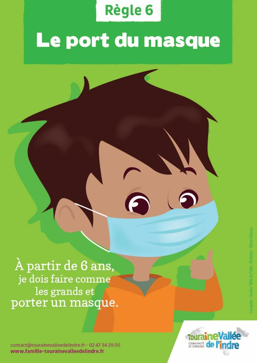 Info familles masque enfant catégorie1 (1)