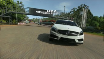 driveclub-playstation-4-ps4-1412752605-109
