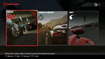 driveclub-playstation-4-ps4-1412752605-131