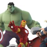 it-s-official-marvel-characters-in-disney-infinity-2-0