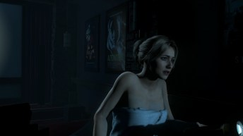 Hayden-Panettiere's-Samantha-is-chased-by-a-masked-killer-in-Until-Dawn-trailer
