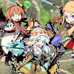 etrian_odyssey_x_mystery_dungeon_-_le_crossover_annonce_sur_3ds