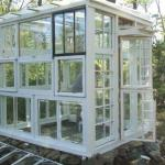 greenhouse-wordever-tiny-house-cabin
