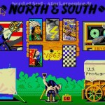 Northsth_004