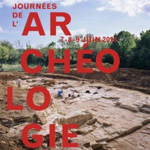 crédit photo http://journees-archeologie.inrap.fr/