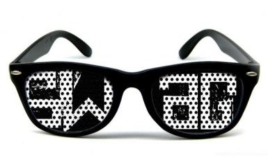 swag_005