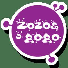 zozos a gogo