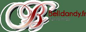 belldandy