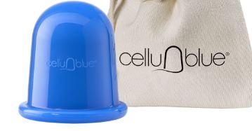 ventouse anti cellulite