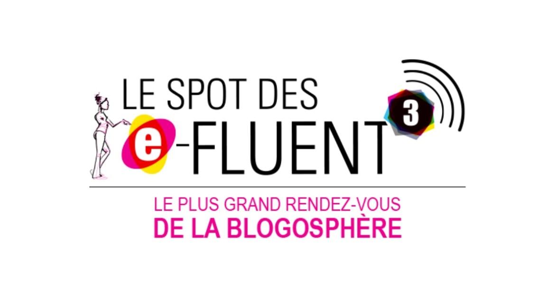 spot des e-fluent mums 3