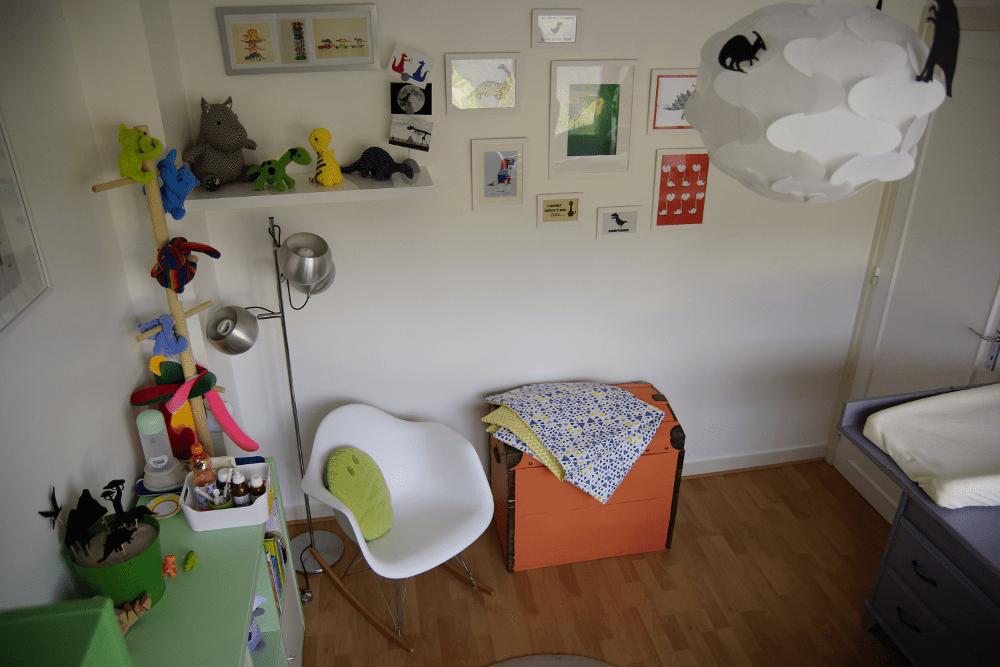 deco chambre bebe 2