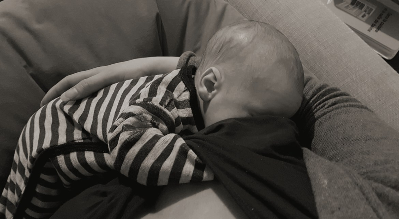 allaiter des jumeaux mon expérience allaitement