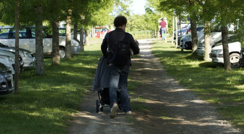 handicap culpabilité parentale
