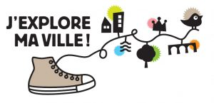 logo_jexplremaville
