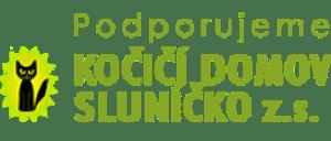 slunicko logo