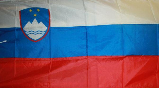 Slowenien mit Kindern: Berge und Höhlen und freundliche Menschen