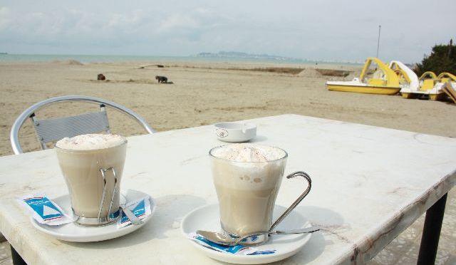 Mal was anderes: Urlaub in Albanien?!