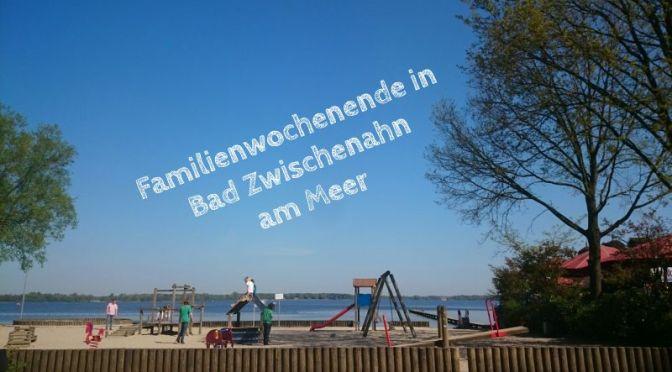 Bad Zwischenahn: Unser Familien-Programm fürs lange Wochenende