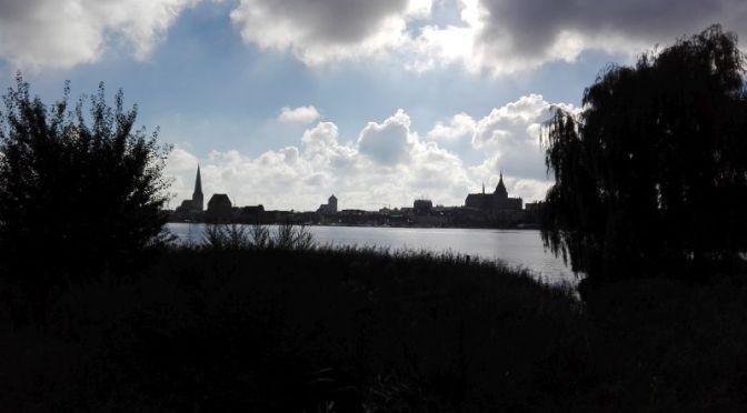 Bayern oder Ostsee: Was los ist mit family4travel?