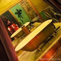Hotel Work Of Art Propeller Island City Lodge Berlin