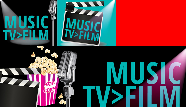 Free music, tv, films, iTunes music – FamilyAid