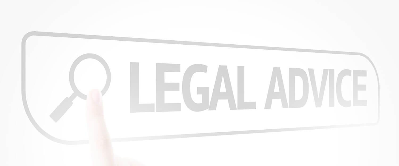 Family law lawyers in Edmonton law firm
