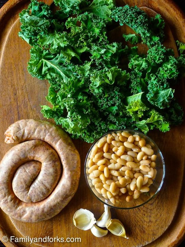 white-bean-sausage-and-kale-stew-ingredients
