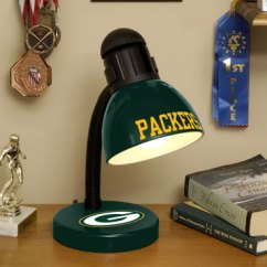 Designer Desk Chairs Haworth Office India Green Bay Packers Nfl Lamp