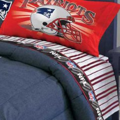 Fun Desk Chairs Cohesion Gaming Chair New England Patriots Queen Size Pinstripe Sheet Set