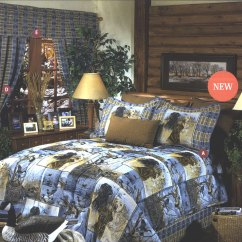 Teen Room Chairs Nj Chair Rentals Great Hunting Dogs Bedding King Size Comforter Set