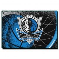 : NBA Bedding, Room Decor & Accessories  Orlando Magic ...