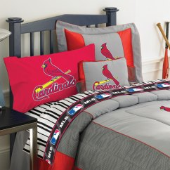 Plush Toddler Chairs Ergonomic Chair Steelcase St. Louis Cardinals Twin Size Sheets Set