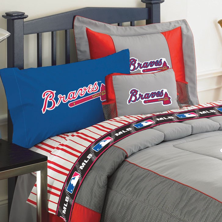 bean bag chairs for teens step ladder chair atlanta braves queen size sheets set