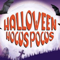 halloween-hocus-pocus-2013