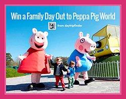 peppa-enter-250blog