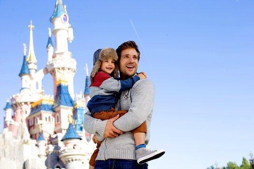 magical-disneyland-paris-family-adventure-2