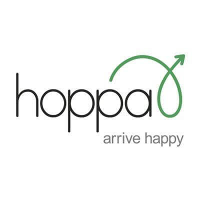 hoppa-logo-big