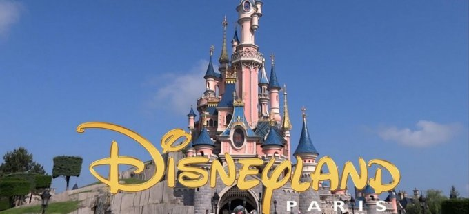 Hotel And Ticket Deals Disneyland Paris