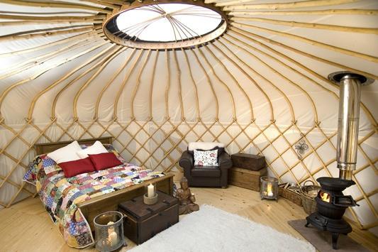 drybeck-farm-yurt