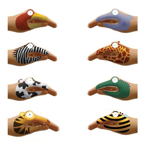 hand-tats