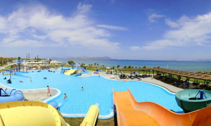 labranda-marine-aquapark-resort (1)